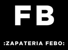 FB Zapatería Febo