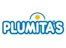 PLUMITAS S.R.L.