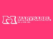 MARYSABEL IND. Y COM. S.R.L.