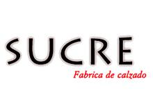 Industrias Sucre S.A.