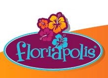 Floriapolis