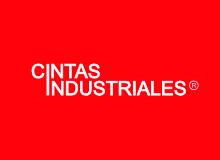 Cintas Industriales SA
