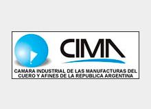 Cámara Industrial de las Manufacturas del Cuero y Afines de la República Argentina