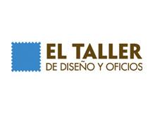 El Taller de diseño y oficios