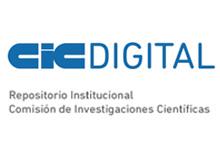 Centro de Investigación de Tecnología del Cuero