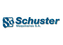Schuster Maquinarias S.A.