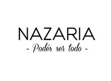 Nazaria Zapatos