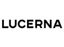 Calzados Lucerna