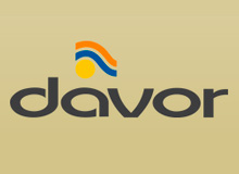 DVR Davor Products footwer