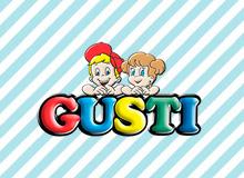 Gusti