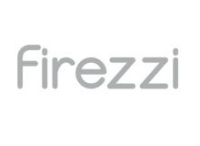 Firezzi