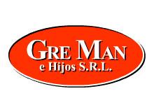 GRE MAN E HIJOS S.R.L.