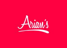 Calzados Arian`s / Dulzura