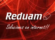 Reduam