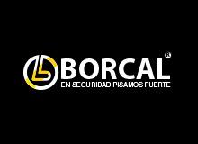 Borcal