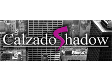 Calzados Shadow