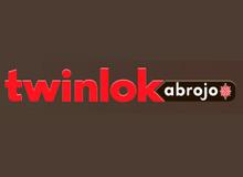 Abrojo Twinlok