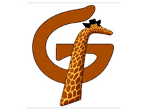 GIRAFF srl