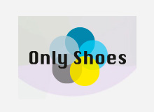 ONLY SHOES - Zapatos de mujeres